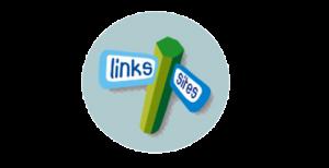 DU Website Links